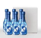 吟醸生貯蔵酒300ml 6本入りセット